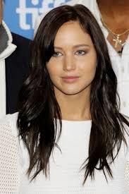 Kendt offer for hackingen af celebrity kvinders private iCloud kontoer, skuespilleren Jennifer Lawrence.