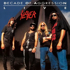 1993_Decade+Of+Aggression+-+Cover__300RGB