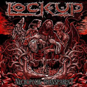 Lock_Up_-_Necropolis_Transparent