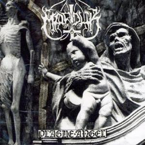 Marduk_-_Plague_Angel