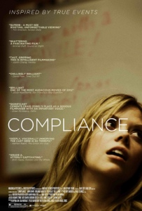 Compliance_Movie_Poster