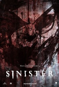 file_169853_2_sinister-new-poster