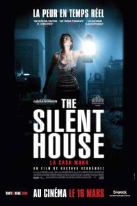 the-silent-house-movie-poster-2010-1020689914