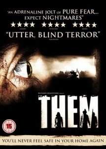 Them-poster-horror-movies-23455203-286-400