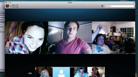DLNOW_Unfriended_Thumbnail